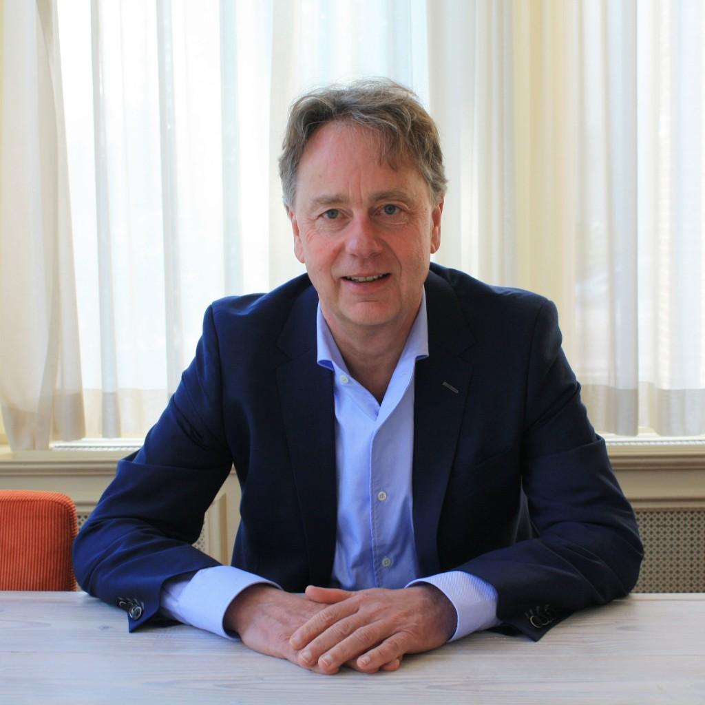 Michel Derckx