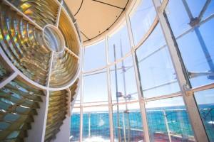 Uw bedrijfsverkoop optimaliseert u met Lighthouse.